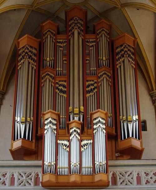 orgel_st_joh2