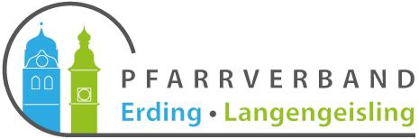 Logo_Pfarrverband
